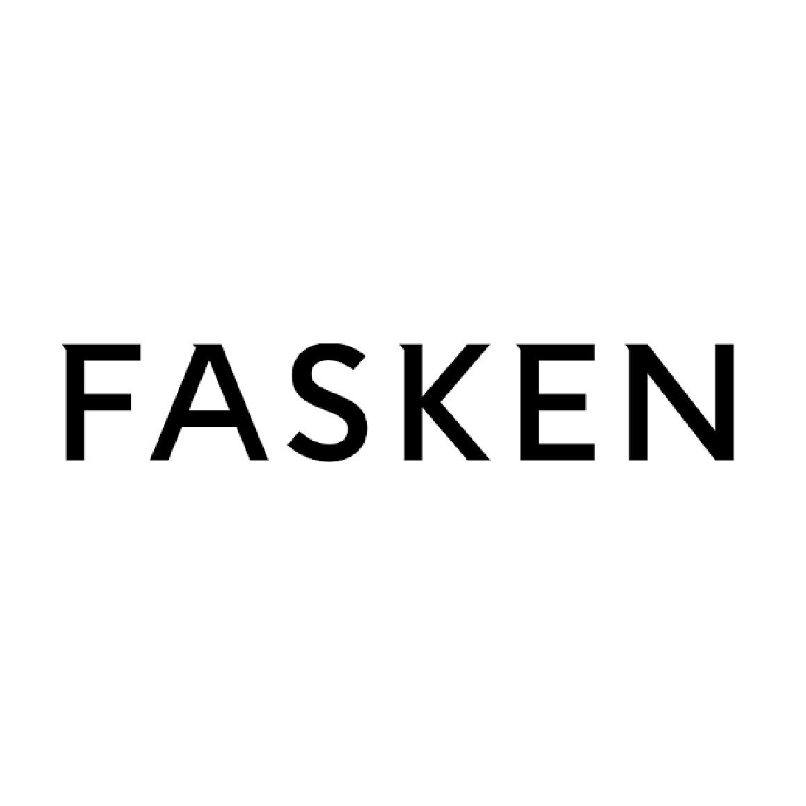 FASKEN