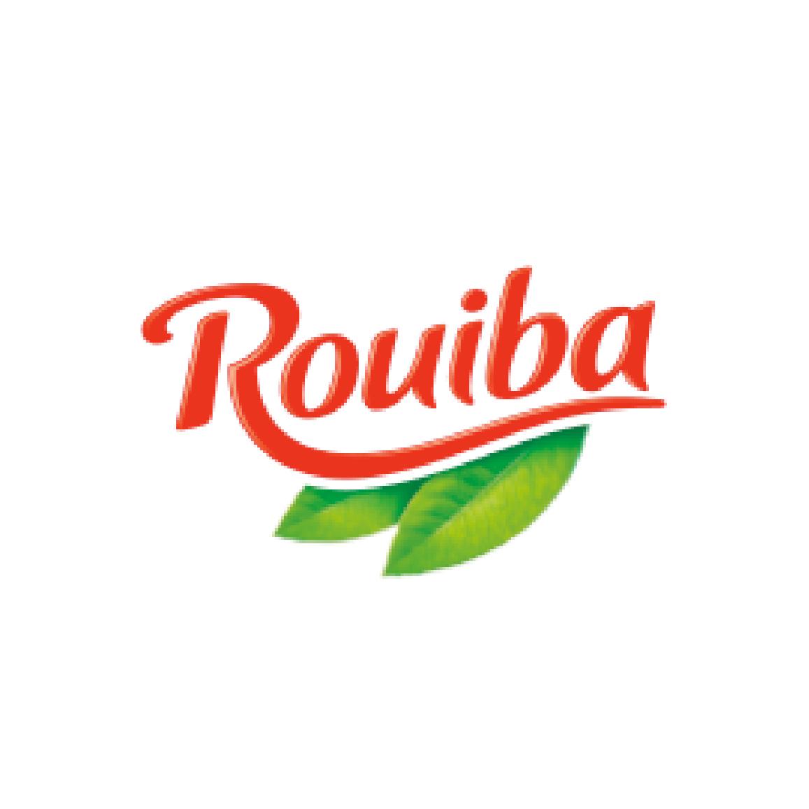 NCA Rouiba