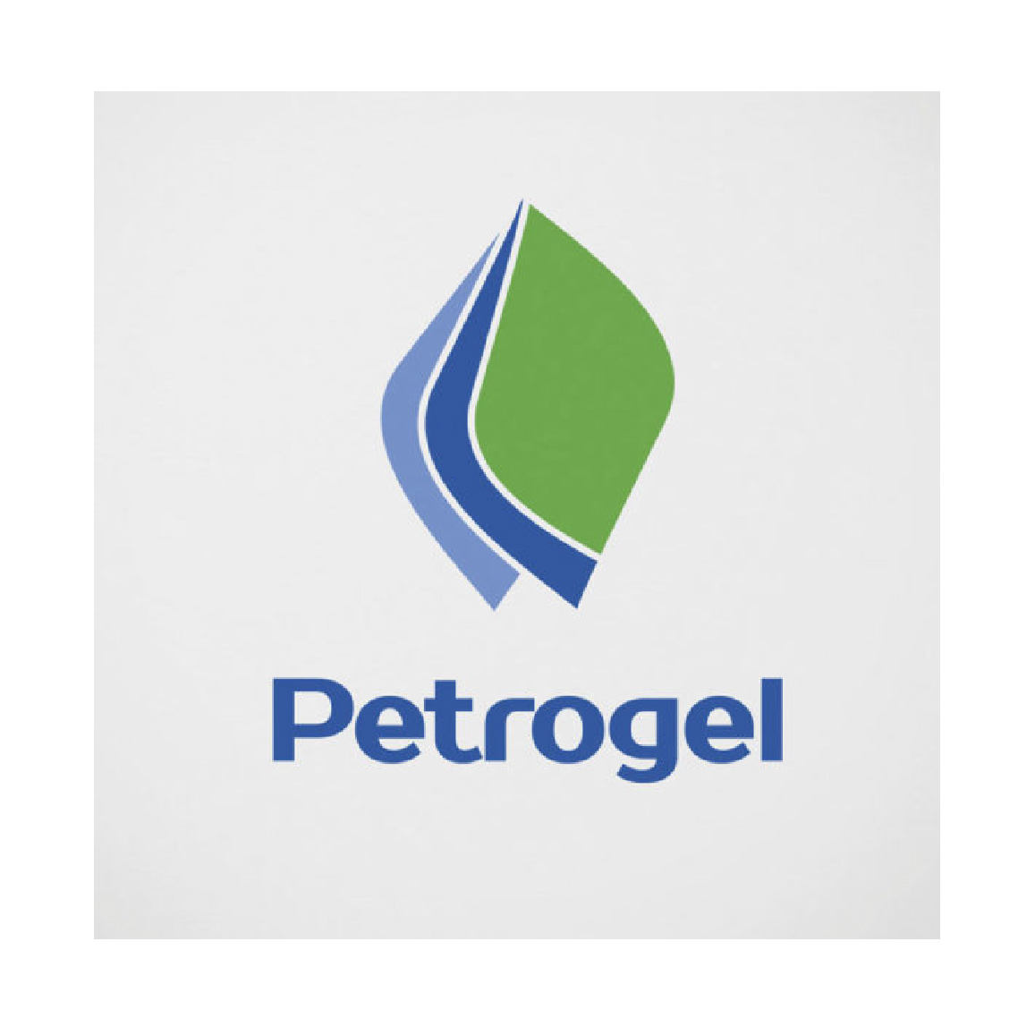 Petrogel