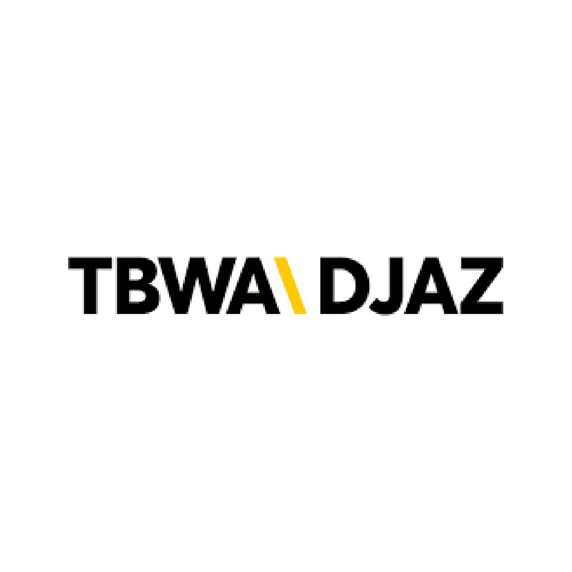TBWA\DJAZ