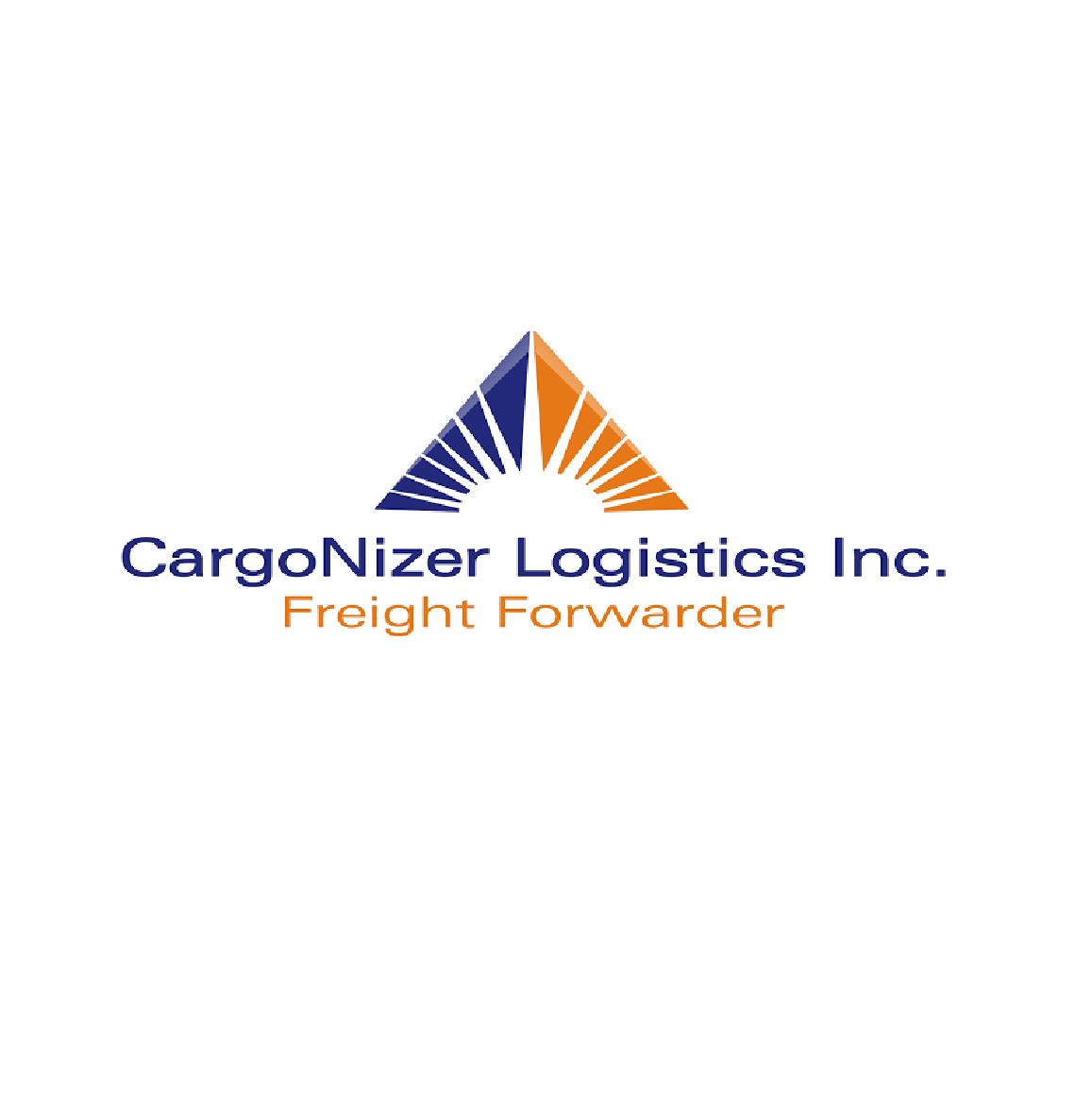 Cargonizer