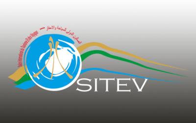 SITEV 2018