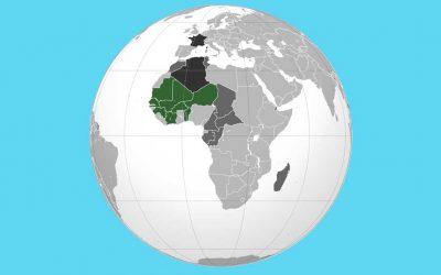 Exportations: l'IdQ détourne les yeux vers l'Afrique francophone