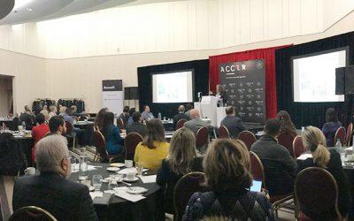 Séminaire à Montréal sur les occasions d'affaires en Algérie et Tunisie